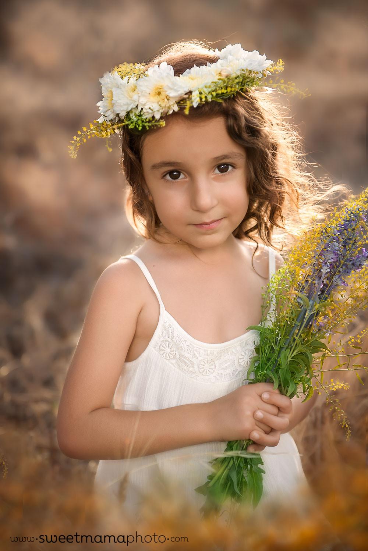 After-Ksenia-portrait