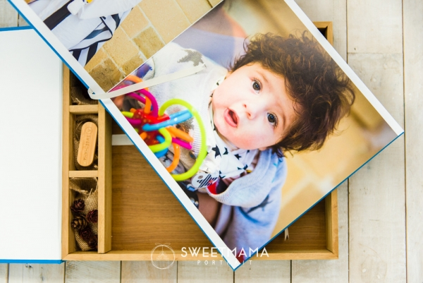 Christening Digital Albums - Sweetmama Photography, Cyprus-based photography boutique specialising in couture-inspired Christening, Family, and Newborn portrait photography