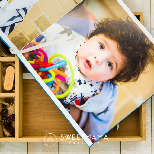 Christening Digital Albums – Sweetmama Photography, Cyprus-based photography boutique specialising in couture-inspired Christening, Family, and Newborn portrait photography