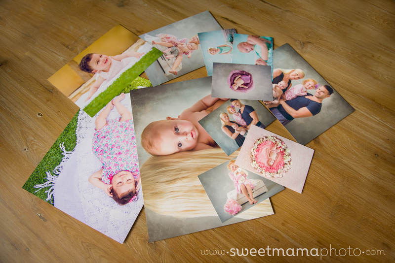 Prints by Sweetmama Photography – Cyprus-based newborn, baby, children and family photography boutique.