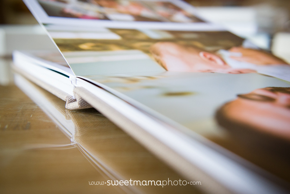 Sweetmama Photography - Cyprus based christening, family, newborn and children boutique. Bespoke flush-mount digital albums