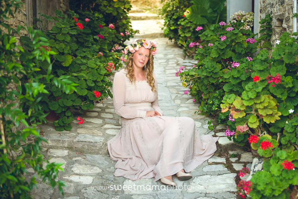 Senior Photography by Sweetmama Photography - Cyprus photography boutique specializing in newborn, children and family photography