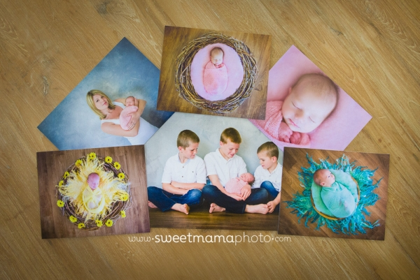 Prints by Sweetmama Photography