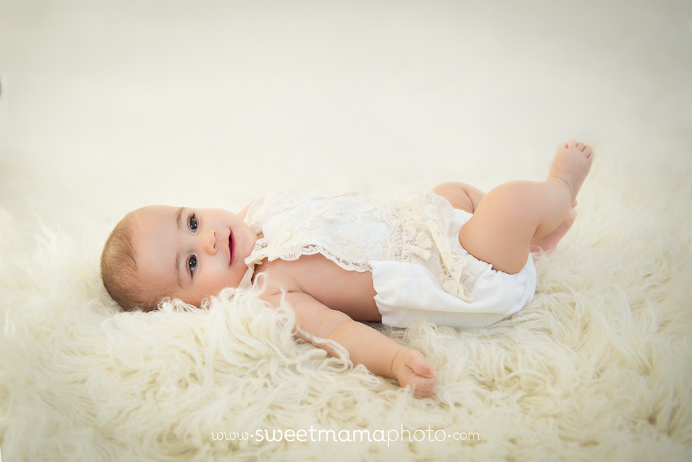 Child Photography by Sweetmama Photography - Cyprus photography boutique specializing in newborn, children, family, and maternity photography