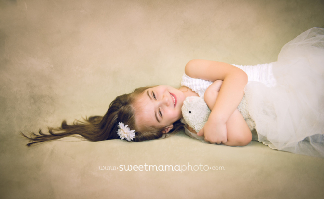 Family Photography by Sweetmama Photography - Cyprus photography boutique specializing in newborn, children, family, and maternity photography