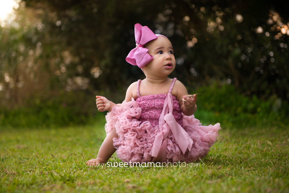 High-end Children and Family Photography by Sweetmama Photography - Cyprus photography boutique specializing in newborn, children, family, and maternity photography