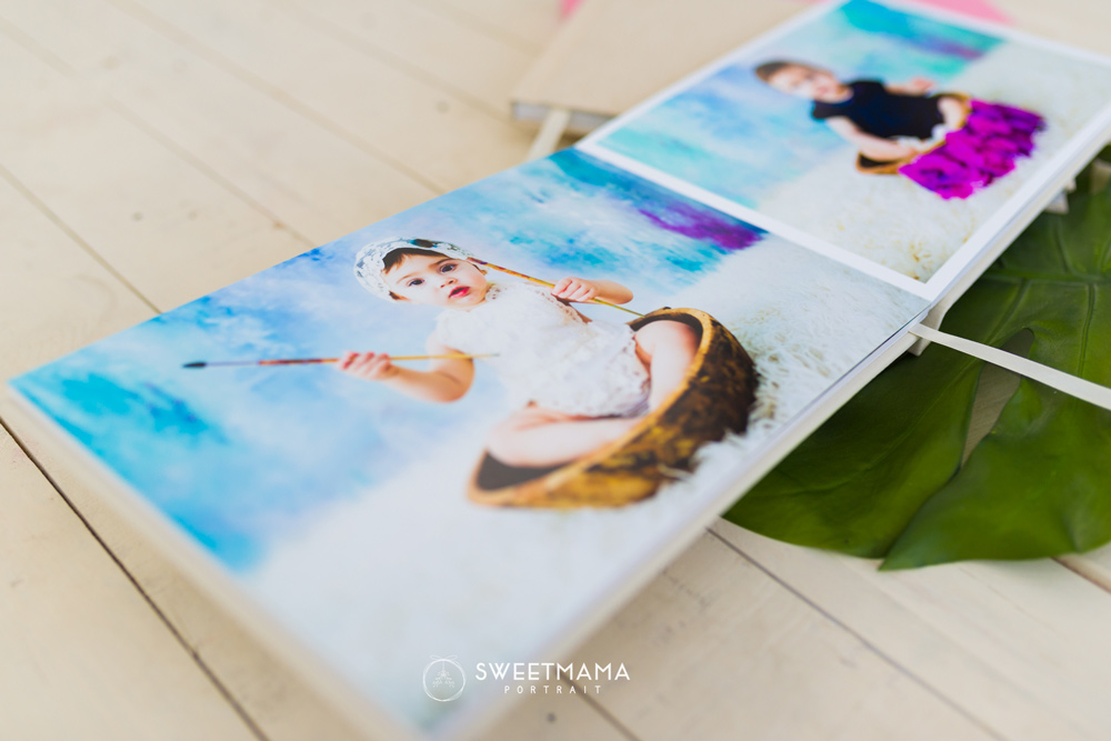 Albums by Sweetmama - Newborn and Family Photography by Sweetmama Photography - Cyprus photography boutique specializing in newborn, children, family, and maternity photography