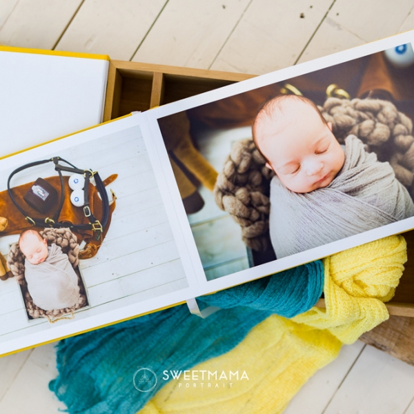 Albums by Sweetmama – Newborn and Family Photography by Sweetmama Photography –  Cyprus photography boutique specializing in newborn, children, family, and maternity photography
