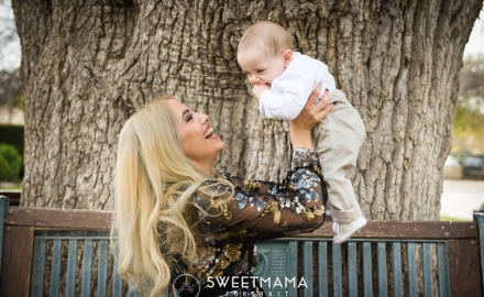 Christening Photography by Sweetmama Photography - Cyprus photography boutique specializing in newborn, children, family, and maternity photography