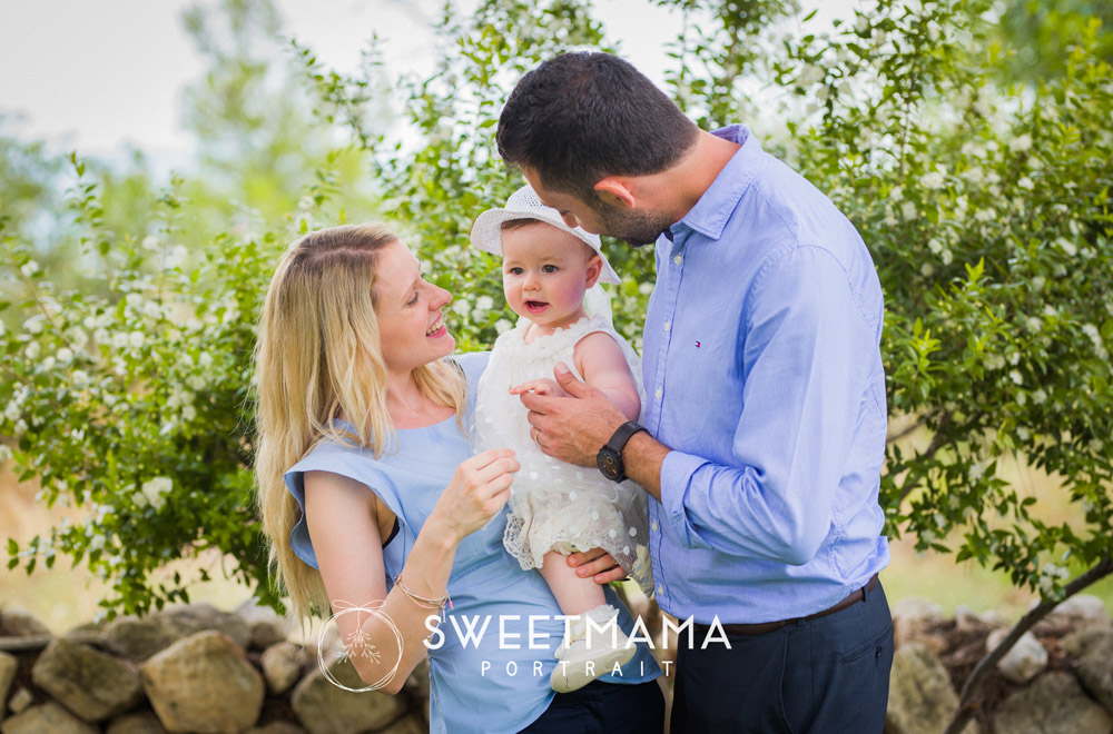 Christening Photography by Sweetmama Photography - Cyprus photography boutique specializing in newborn, children, family, and maternity photography Φωτογράφιση βάπτισης, Κύπρος (Λεμεσός, Λευκωσία, Λάρνακα)