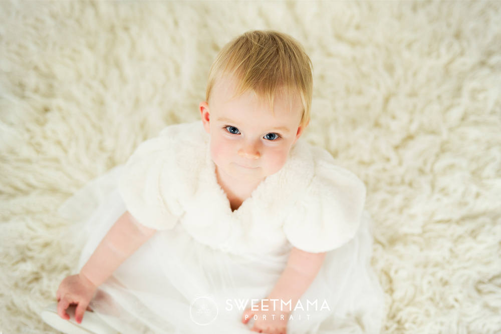 Newborn Photography workshops with Sweetmama Photography - Cyprus photography boutique specializing in newborn, children, family, and maternity photography  Φωτογράφιση νεογέννητου, Κύπρος (Λεμεσός, Λευκωσία, Λάρνακα)