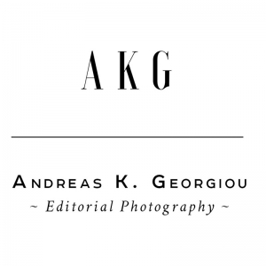 Andreas K. Georgiou Cyprus Weddings