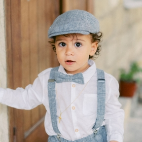 Sweetmama Photography - Cyprus Christening photography - Limassol, Larnaca, Nicosia