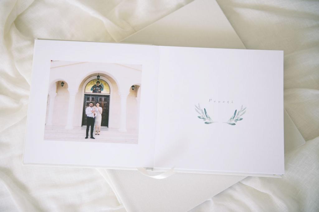 Albums Sweetmama Photography - Cyprus newborn baby, children and family photography - Limassol, Larnaca, Nicosia