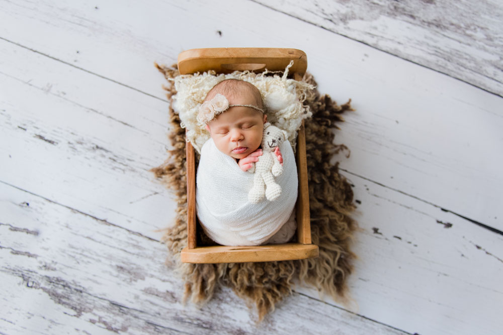 Sweetmama Photography - Cyprus newborn baby, children and family photography - Limassol, Larnaca, Nicosia