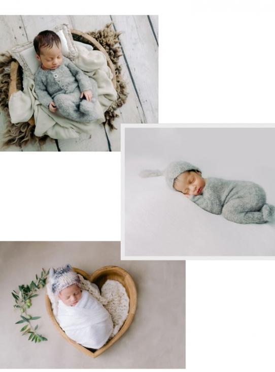 Sweetmama Photography - Cyprus newborn baby, children and family photography - Limassol, Larnaca, Nicosia